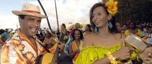 carnaval_ile-maurice_groupe-creole_7310