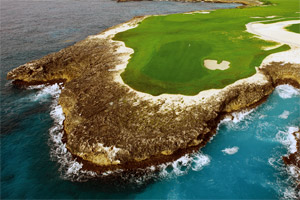 punta_cana_golf_300x200