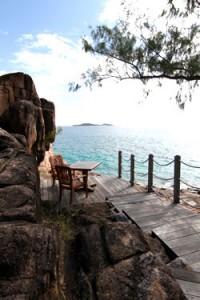 LA�muria Resort