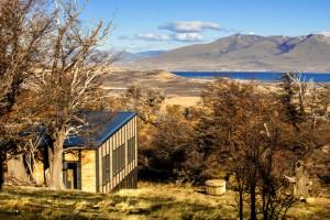 Exterior-Awasi-Patagonia