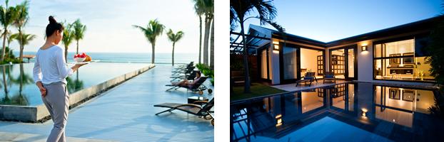 Fusion Maya Resort-2