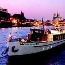 Yachts-de-Paris-3