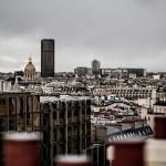 appartement-parisien-private-terrace-view