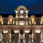 hotel-dieu-marseille