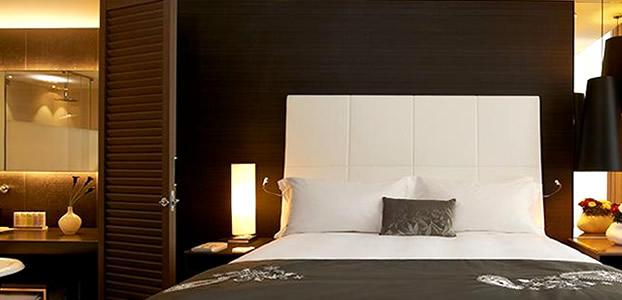 hotel-dieu-marseille-8