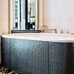 prince-de-galles-suite-saphir-bathroom