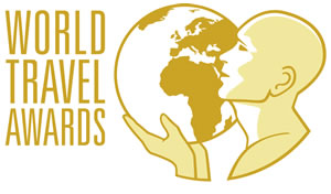 word-travel-awards