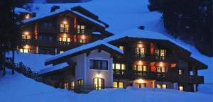 chalet-hiver-nuit_diaporama