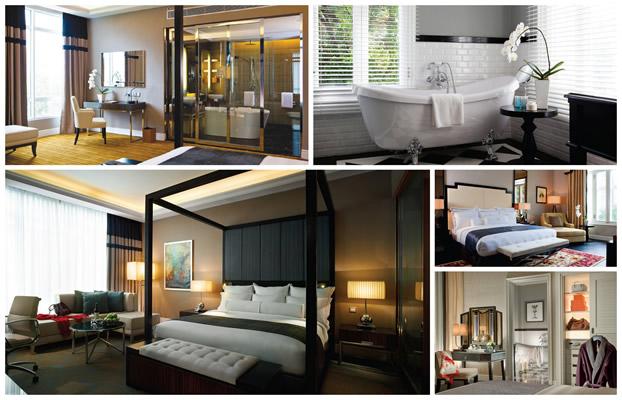 hotel-majestic-kuala-lumpur
